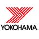 Шины Yokohama