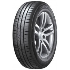 Летние Шины Hankook Kinergy Eco 2 K435 165/70 R14 85T